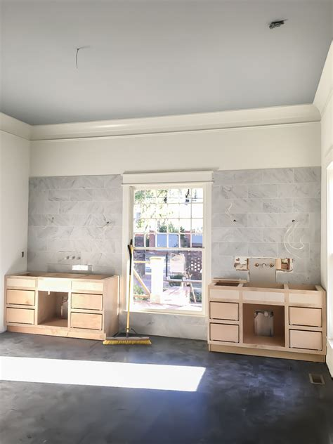 Shiplap Ceiling - trim ceilings and moldings oh my s