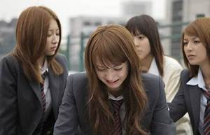 {movie review} Tenshi no Koi (My Rainy Days) – Dini's ...
