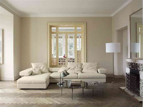 choosing paint colors for small living room padded headboard build a headboard plans how to make creative headboard ideas padded headboard