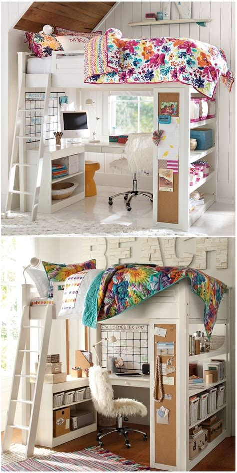 childrens bedside ls bedroom amazing kids 39 room loft bed small kidsroom small space