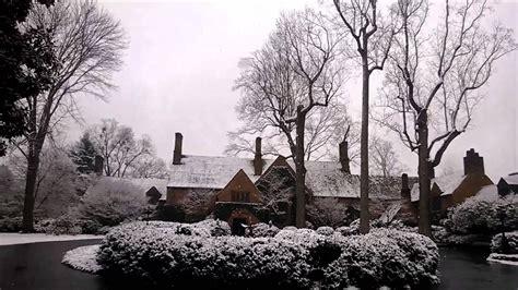 morrocroft manor charlotte nc bryson  thomas youtube