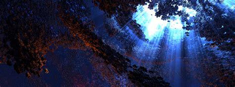 Digital Screen Wallpaper by Digital Blasphemy 3d Wallpaper Hivemind Nucleus By