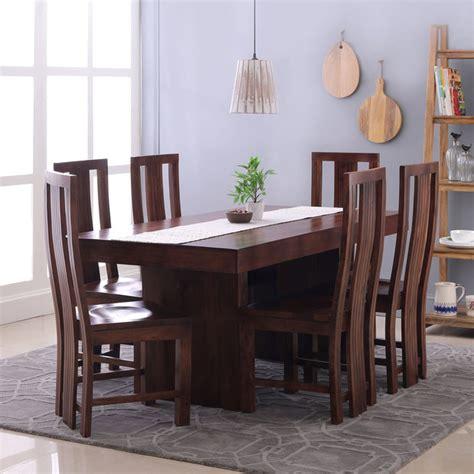 jordans furniture kitchen table sets capra 6 seater dining table set thearmchair