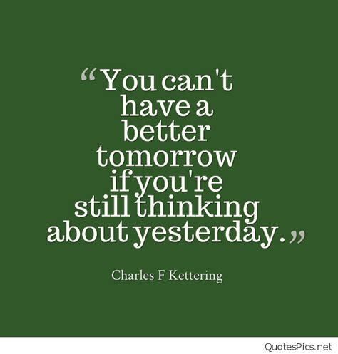 inspirational quotes  pics  students