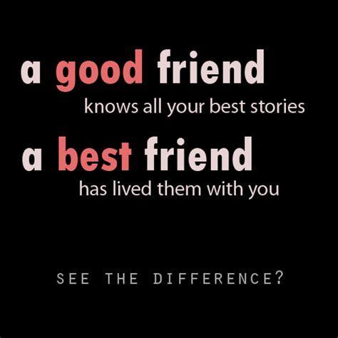 amazing  friend quotes quotesgram