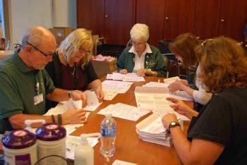 cottage rehabilitation hospital santa barbara cottage health volunteers lend helping