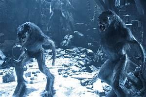Lycans of the Underworld — Underworld: Evolution | Monster ...