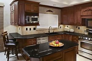 repeindre porte cuisine comment peindre ses meubles de With quelle couleur pour les toilettes 9 conseils pour repeindre la cuisine un mur un meuble un