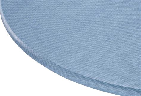 fitted table covers elastic miles kimball classic weave vinyl elasticized fitted table