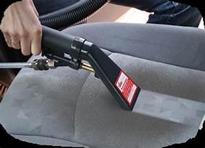 Polster Reinigen Auto : auto polster reinigung in schwanstetten polster sessel couch kaufen und verkaufen ber ~ Orissabook.com Haus und Dekorationen