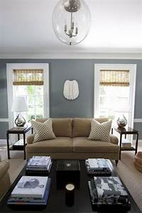 33 beige living room ideas grey walls grey and paint colors for Interior paint colors browns