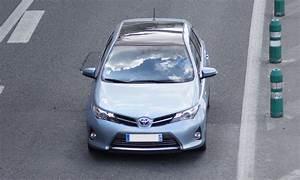 Avis Toyota Auris Hybride : dtails des moteurs toyota auris 2012 consommation et avis 1 8 hsd hybride 136 ch 1 4 d4d 90 ch ~ Gottalentnigeria.com Avis de Voitures