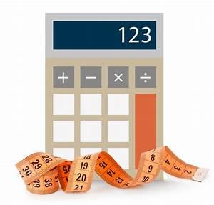 Grundumsatz Berechnen Kalorien : body attack rechner kalorienverbrauch berechnen ~ Themetempest.com Abrechnung