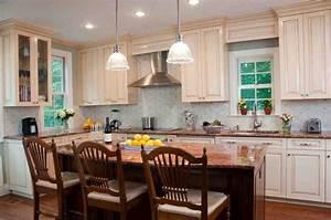 Kitchen Cabinet Refacing Ideas Decor IdeasDecor Ideas