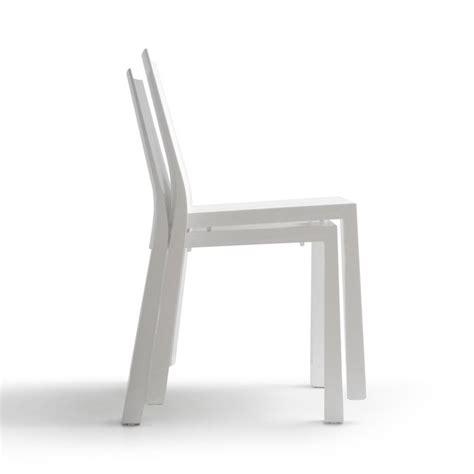 chaises plastique chaise plastique rockefeller gt caray eshop