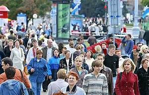 Who are Modern Belarusians? - People's Daily Online