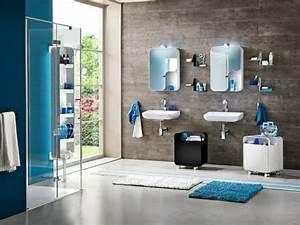 Badgestaltung Mit Pflanzen : 50 badspiegel ideen f r eine interessante badgestaltung ~ Markanthonyermac.com Haus und Dekorationen
