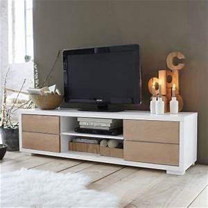 Meuble Tv Stockholm : 1000 images about meuble tv on pinterest ~ Teatrodelosmanantiales.com Idées de Décoration