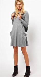 Knielange Kleider Sommer : knielange kleider tunika longshirt damen love this tunic love anything with pockets would ~ A.2002-acura-tl-radio.info Haus und Dekorationen