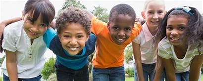 Children Epilepsy Feel Playing