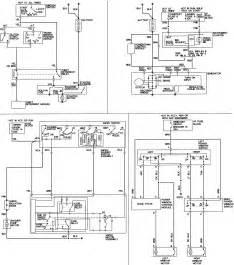 similiar ml350 rear fuse diagram keywords 1973 chevy nova fuse box diagram car parts and wiring diagram images