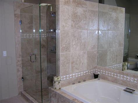 in bathroom design bathroom designs dgmagnets com