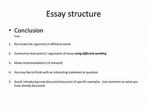 good persuasive essay topics for middle school cover letter for warehouse order picker how to help adhd with homework
