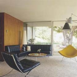 mid century modern home interiors historic period interior design and home decor chazz 39 s interior design articles on hubpages