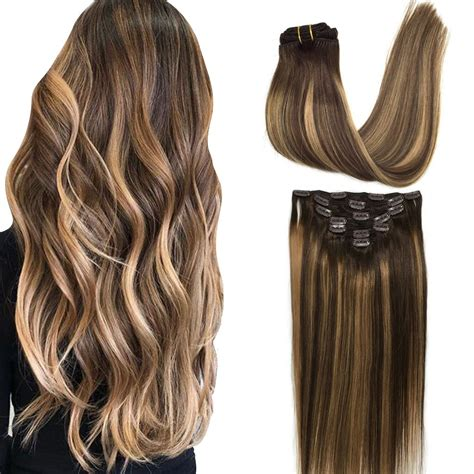 rated  hair extensions helpful customer reviews