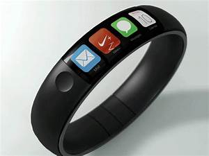 Everything we (think we) know about the iWatch   Cult of Mac