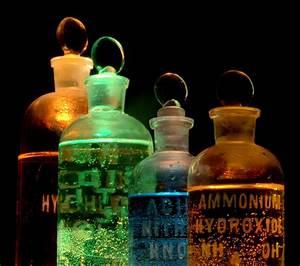 Chemistry - Wikipedia  Chemical