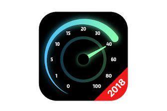 Test Velocità Gratis - test di velocit 224 speed test gratis