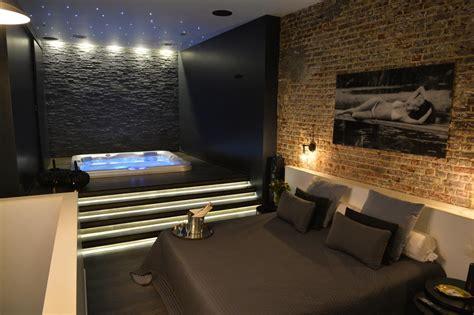chambre avec belgique chambre avec privatif bruxelles tarifs 2018