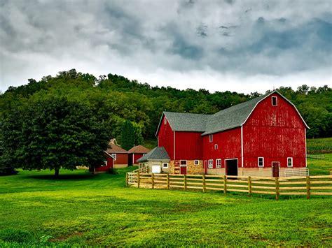39 s farmhouse superior pass through tax seen raising some farm tax bills