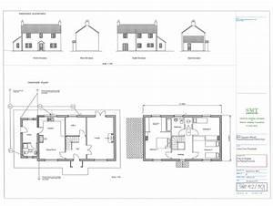 Pre Drawn House Plans Uk