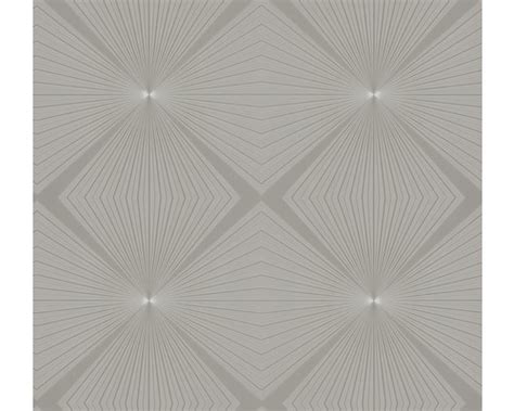 Gloockler Tapeten Katalog by Vliestapete 54852 Gl 246 246 Ckler Imperial Grafisch Grau Bei