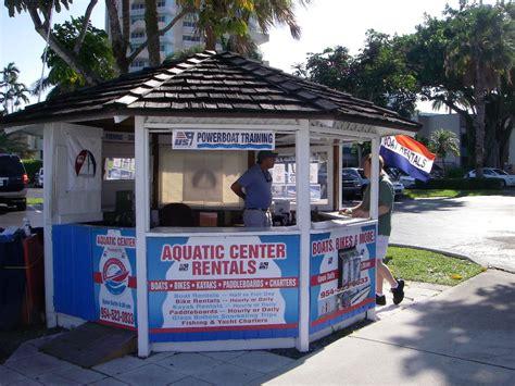 Fort Lauderdale Boat Rental Hotel ft lauderdale pier 66 boat rentals