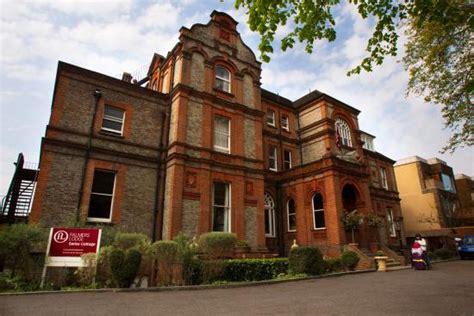 marriott swiss cottage palmers lodge swiss cottage hostel reviews