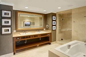 When, Hotels, Should, Consider, Modular, Bathrooms