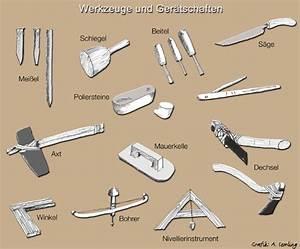 Altes Werkzeug Holzbearbeitung : das handwerk ~ Watch28wear.com Haus und Dekorationen