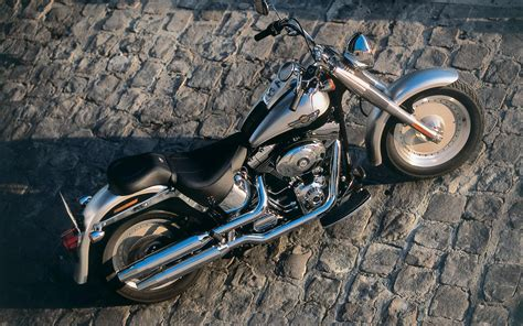 Harley Davidson Latest Hd Wallpapers Free Download
