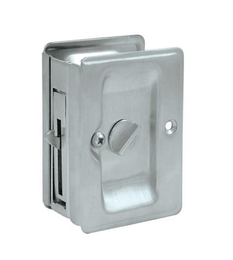 pocket door lock door installation pocket door lock installation