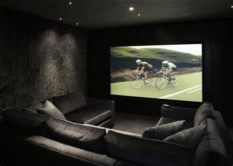 home cinema ideas 20 home cinema room ideas small spaces