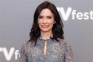 Meet The New 'Lois Lane,' Actress Elizabeth Tulloch | The ...