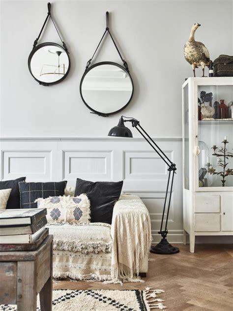 blog deco nordique decoration boheme scandinave  malmoe