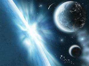 Space Galaxy Planets - Pics about space