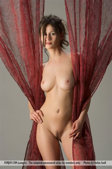 Mabelle From Femjoy In Intermezzo Photo Gallery Faps Per Second