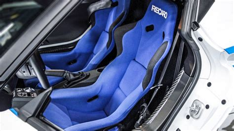 alfa calfa romeo  seating alfa supply