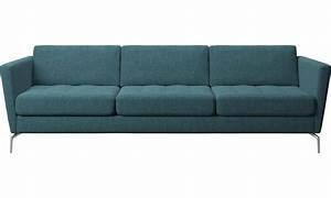 B Ware Möbel Sofa : designerm bel sofa ~ Bigdaddyawards.com Haus und Dekorationen