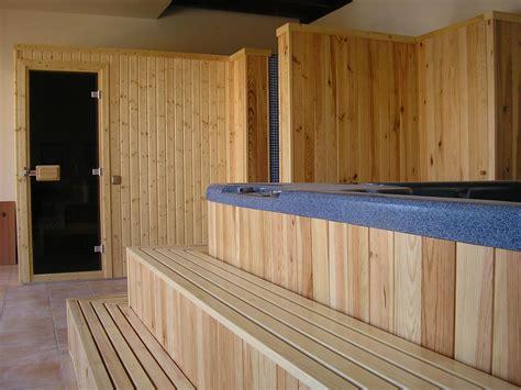 empresas de carpinteria de madera en cordoba hazmepreciocom